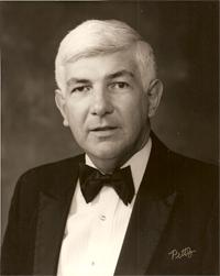 Carl J. Long, Jr.