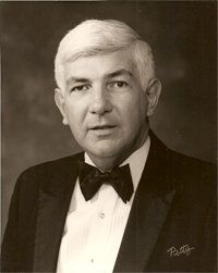 Carl J. Long, Jr.