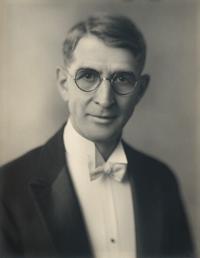 Charles C. Miller *