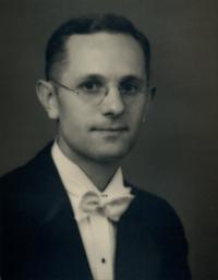 Donald W. Eilber *