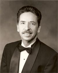 Gerald L. Marshall