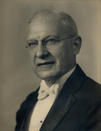 Irwin A. Bottenhorn *