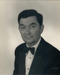 James L. Caldwell