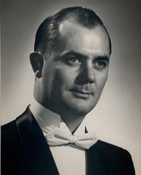 J. Robert Corwin *