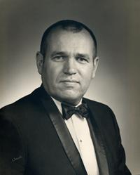 Lowell E. Diehl