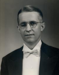 Richard R. Kinney *