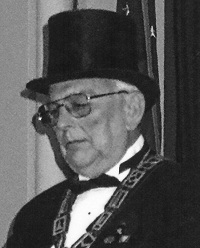 Thomas L. Irvin *