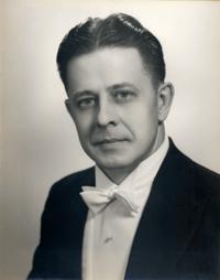 William H. Barnes *