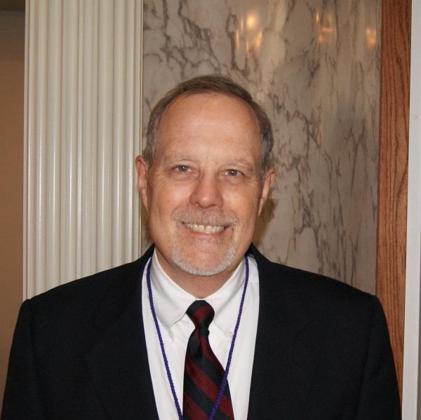 William Schuck