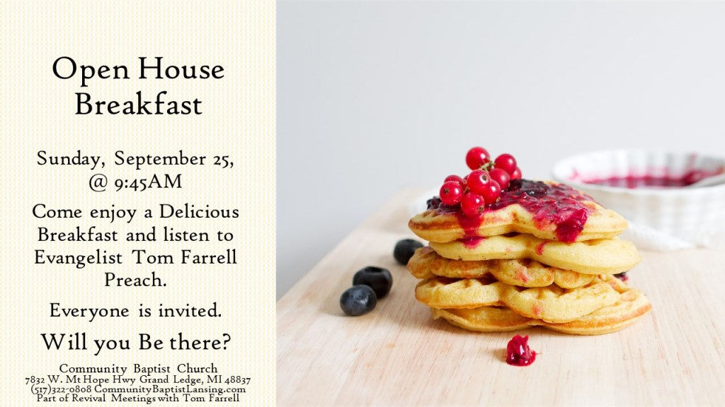 open-house-breakfast