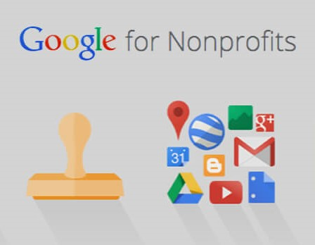 Don't Lose Your Google Grant - Nonprofit Application Help