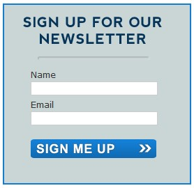 Typical Newsletter 1