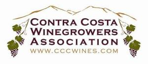 Contra Costa Wine Growers Association