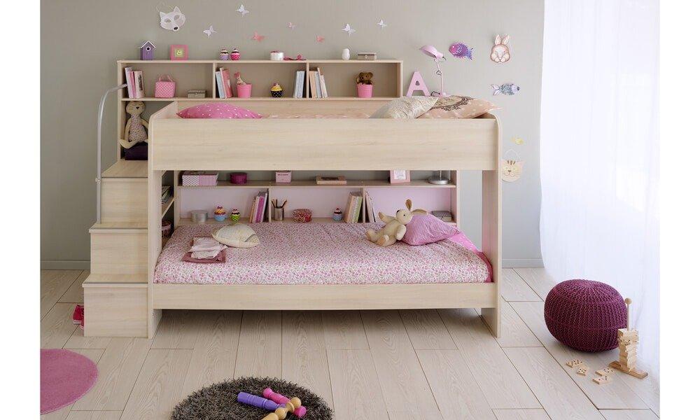 Best Bunk Beds With Mattress Under $200