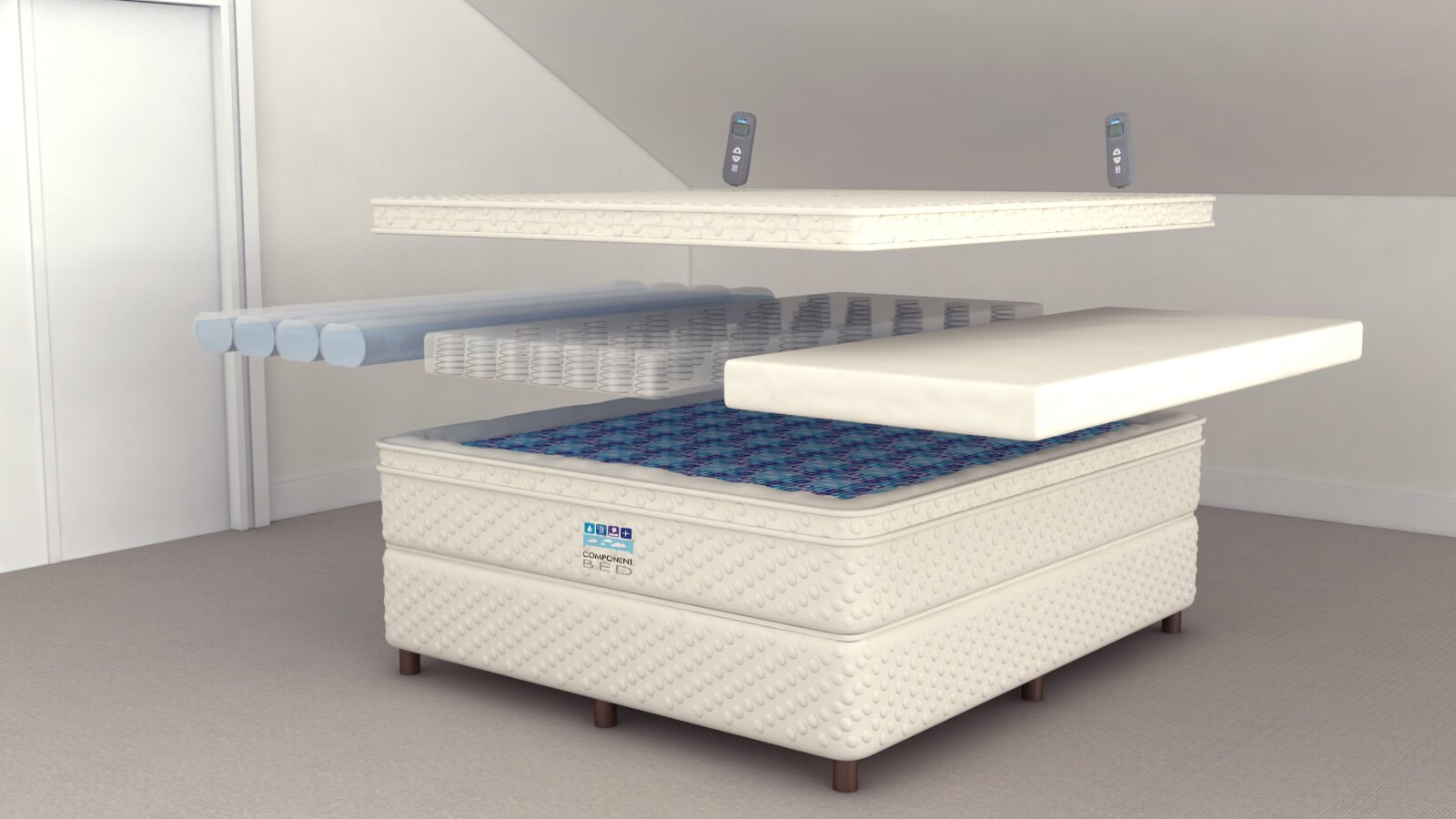 Top 10 Best Mattress Under 100 Dollars     Community Counts Best Cheap queen Mattress Under 100 Dollars