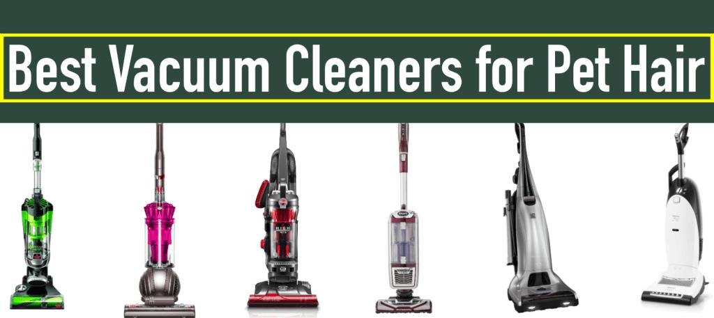 Top 10 Best Vacuum under $250