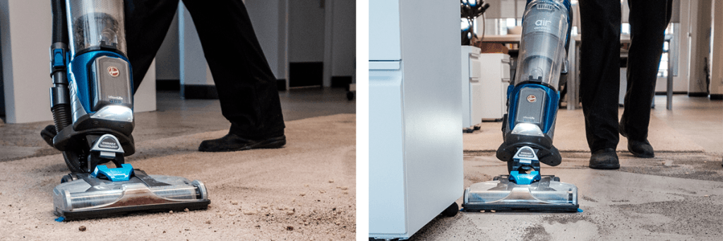 Top 13 Best Vacuum Under $200 on Amazon