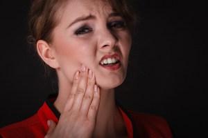 5 Symptoms Of Tooth Cavities