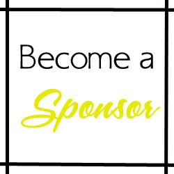become a sponsor button