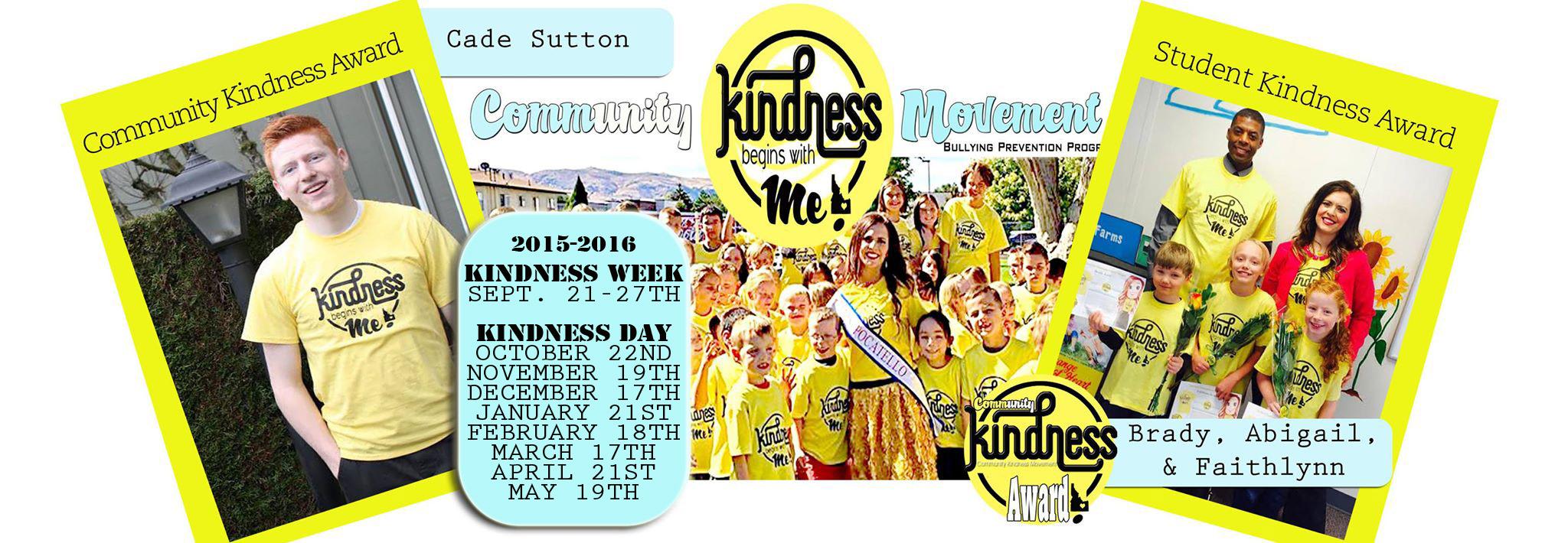Community Kindness Movement » Blog Archive » \u201cHeart Attack ...