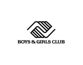 Boys And Girls Clubs To Host Annual Golf Classic Mar 19