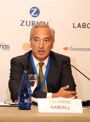 Eduardo Ramírez (Cuatrecasas)