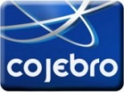 Cojebro_Logo3D AAFF_sin_frase