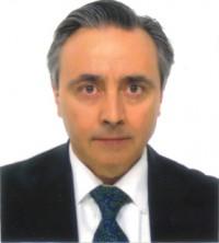 Jesus Maria Rioja Director Financiero Prevision Sanitaria Nacional