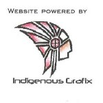 color-indigenous-grafix-logo