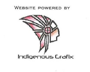 Indigenous Grafix Digital Marketing