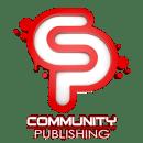 BlogBomb: La Bomba Superior