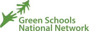 GSNN-green