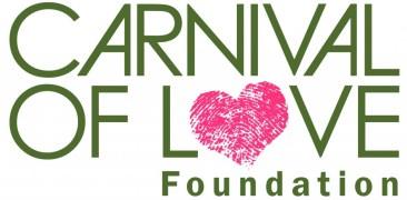 2016CarnivalofLove_Logo