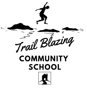 A Trail Blazing School Year Welcome from Linda Roth