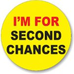 000001secondchancebutton-smaller_0