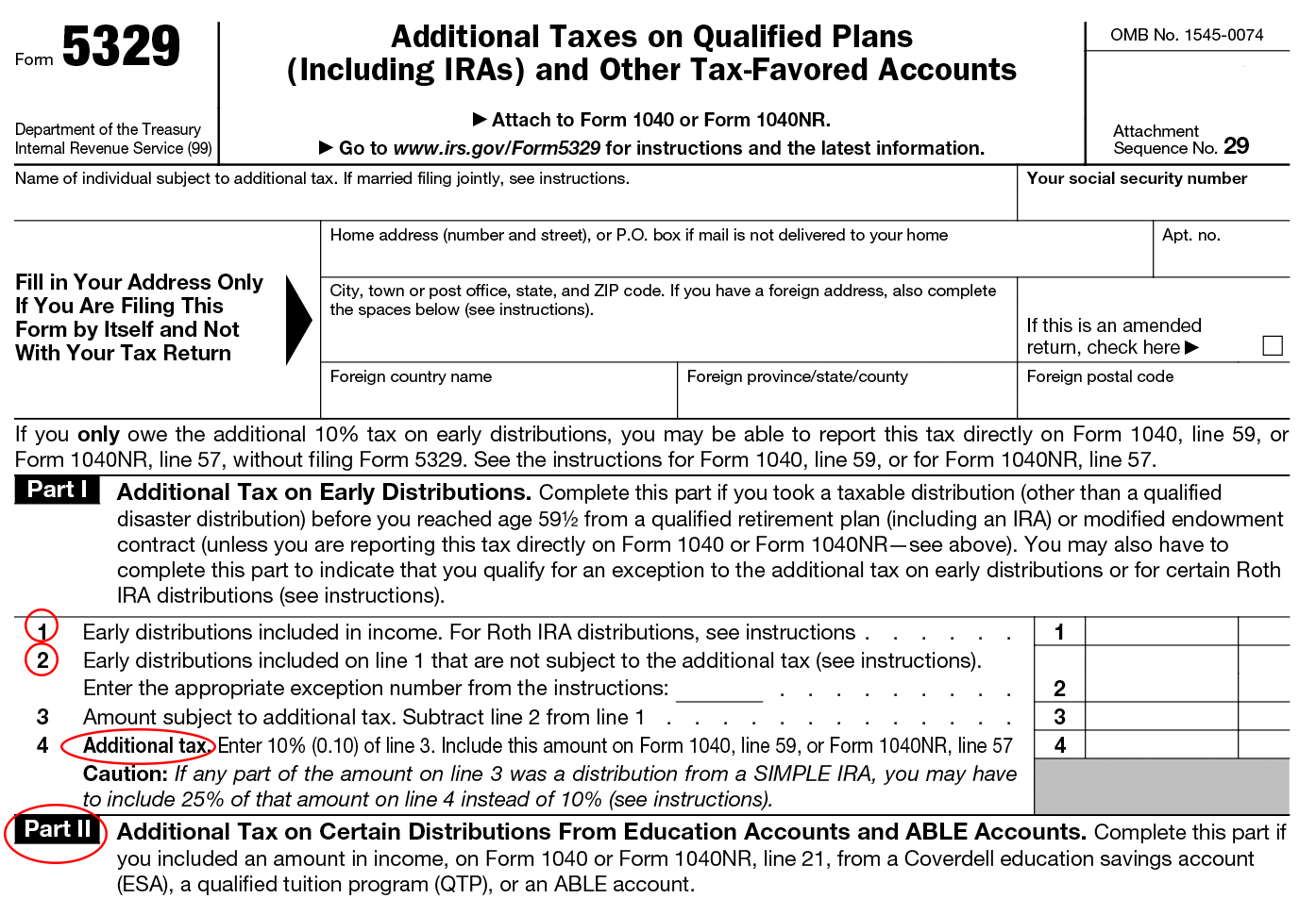 Free Printable Qdro Forms That Are Old Fashioned