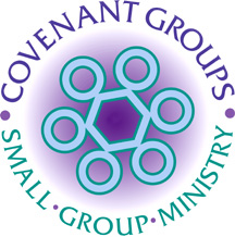 Covenant Groups image