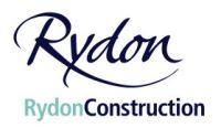 Rydon Logo280