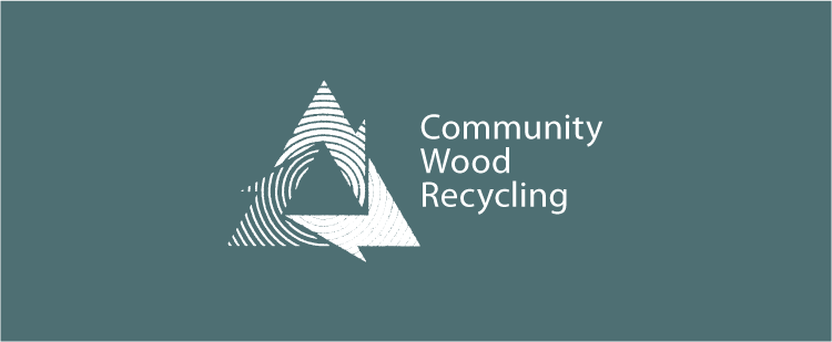 Community Wood Recycling seeks Customer Account Manager
