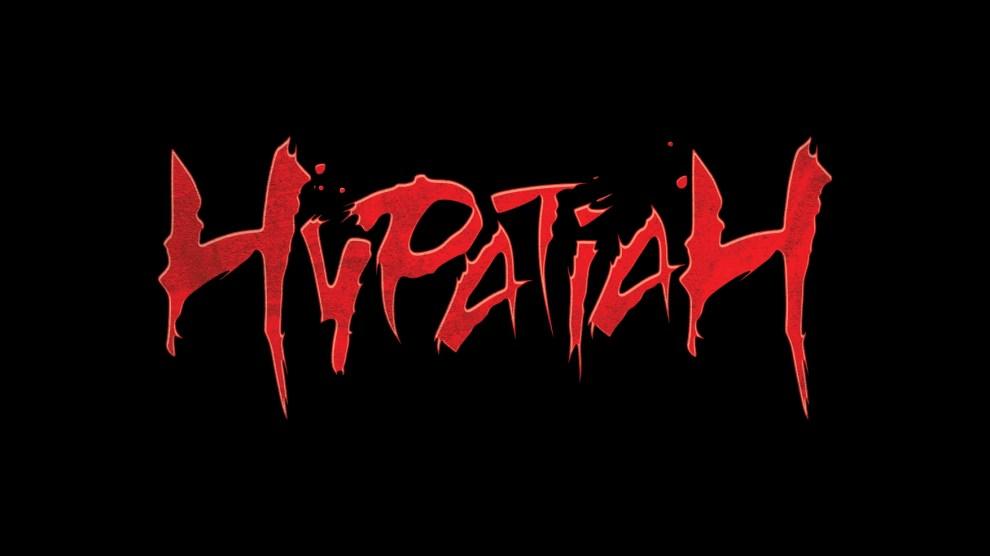 HYPATIAH