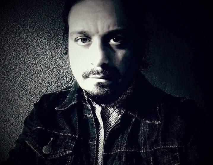 Edmar Silva