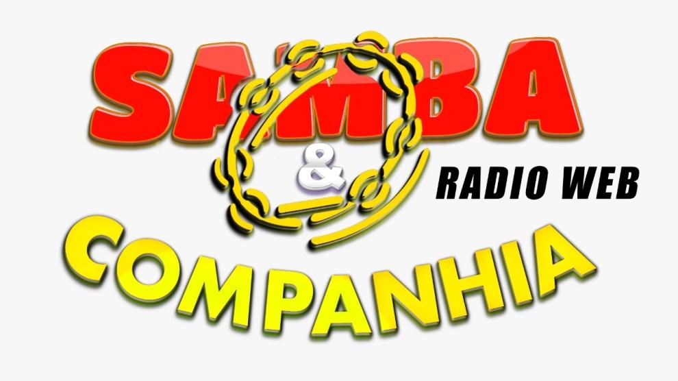 rádio Samba e Companhia