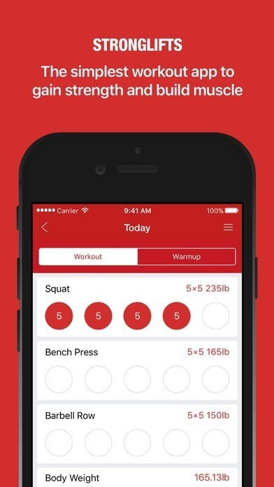 Do the impossible: the best free apps to fulfill your new year's resolutions