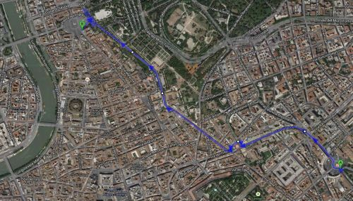 2013-10-12 mappa_a