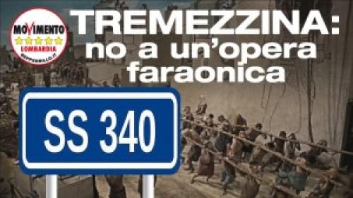 tremezzina-300x168