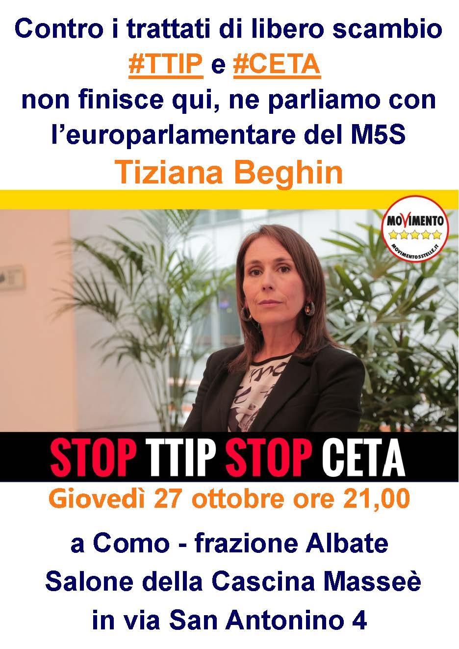 locandina-serata-stop-ttip-27-10-2016