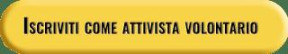 Clicca per iscriverti come attivista e darci una mano negli eventi e nella campagna elettorale