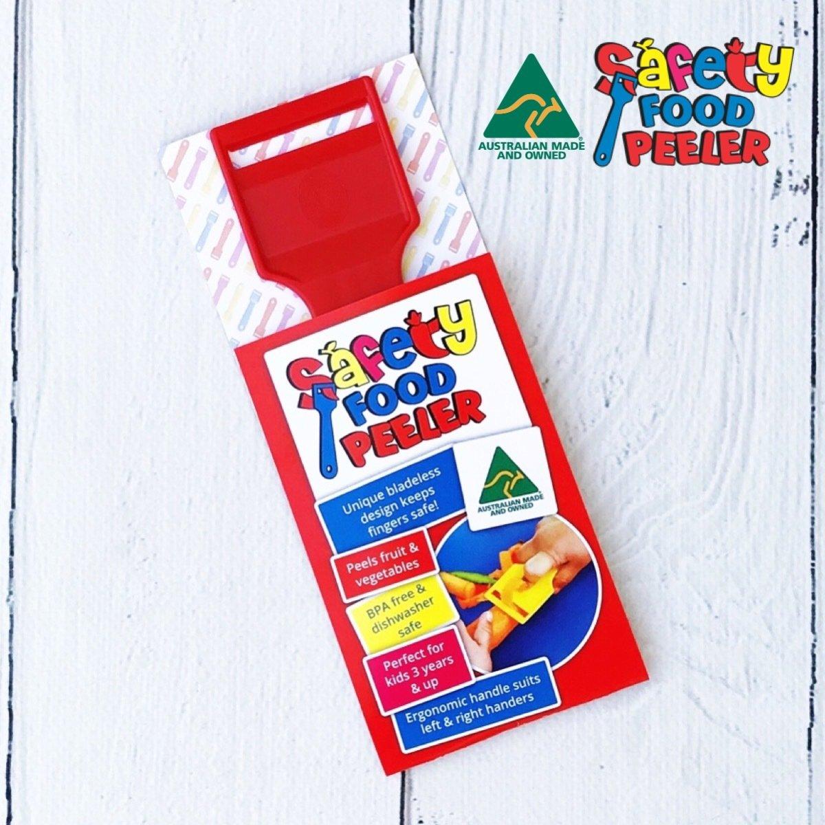 4-Pack-Safety-Food-Peelers-06