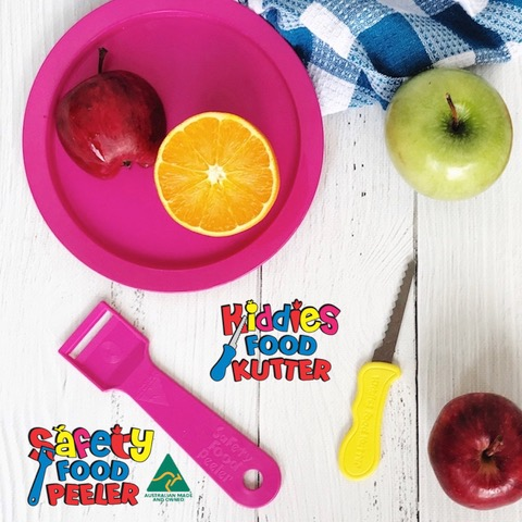 kiddies-food-kutter-safety-food-peeler-fruit (1)
