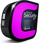 Free Comodo Internet Security